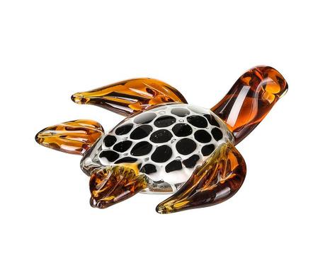 Dekoracja Turtle