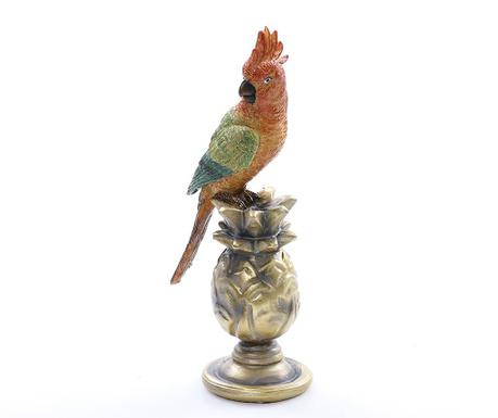 Dekoracja Parrot
