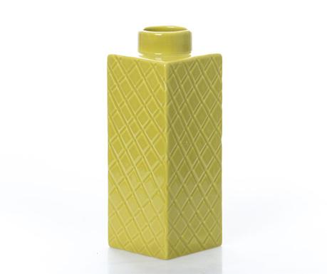 Vaza Makayla