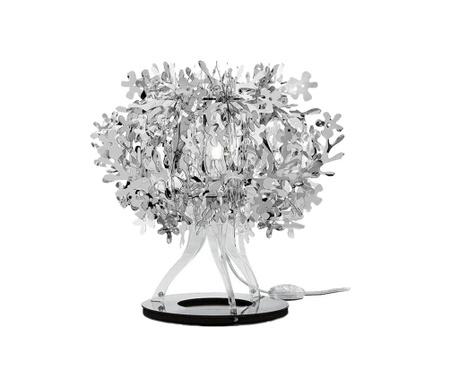 Stolna svjetiljka Fiorellina Silver