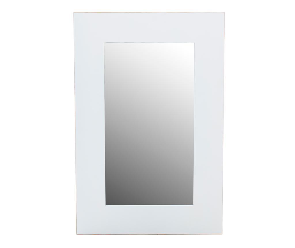 Zrkadlo Barns