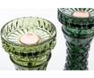 Držač za svijeću Marott Light Green