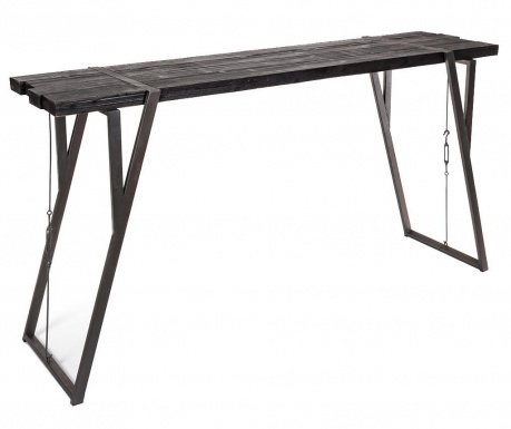 Barový stůl Darker