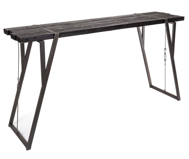 Darker Bárasztal