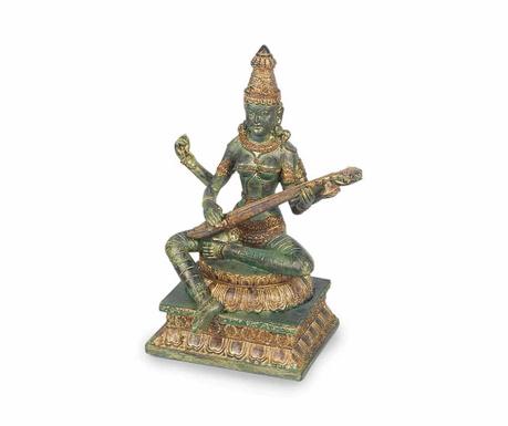 Dekorace Shiva