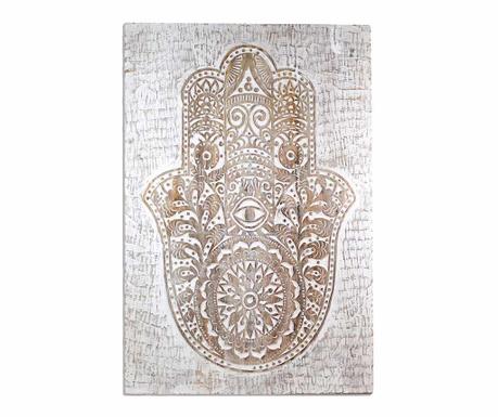 Dekoracja ścienna Fatima Hand