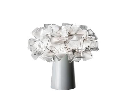 Stolna svjetiljka Clizia Fume