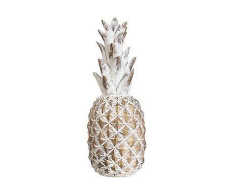 Dekorace Pineapple
