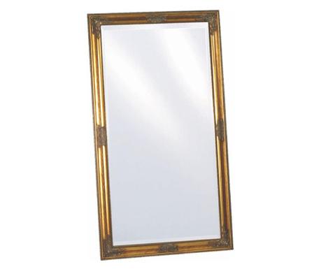 Zrcadlo Davis