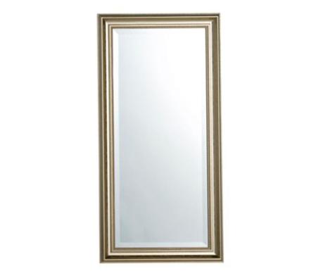 Zrcadlo Brix