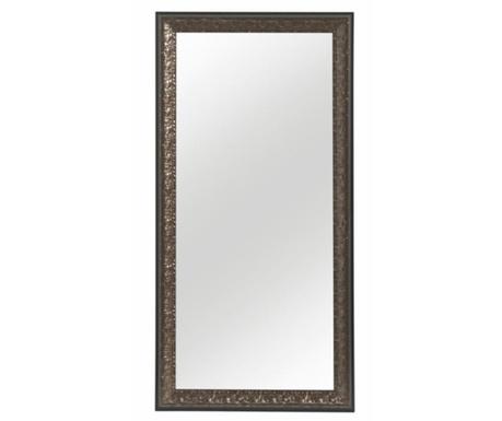 Zrcadlo Gerald