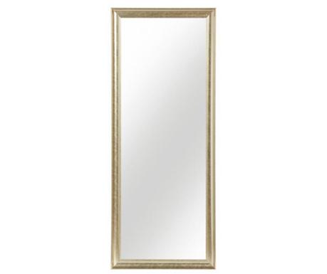 Zrcadlo Viktor