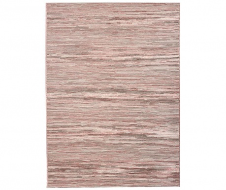 Venkovní koberec Lotus Nature Rose 120x170 cm