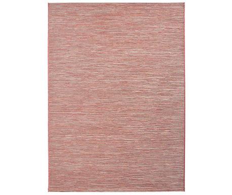 Lotus Carpet Pink Rose Kültéri szőnyeg 200x290 cm