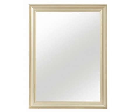 Zrcadlo Darcy