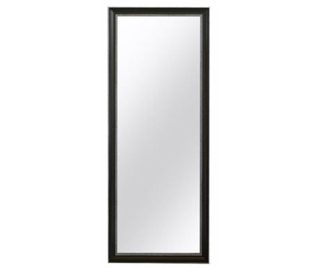 Zrcadlo Denver