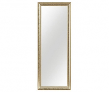 Zrcadlo Michigan