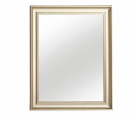Zrkadlo Mason