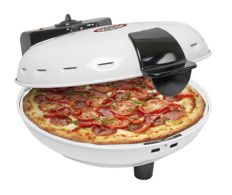 Aparat pentru pizza Pure White