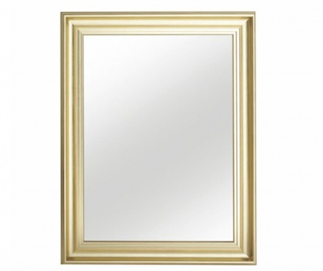 Zrcadlo Arriane