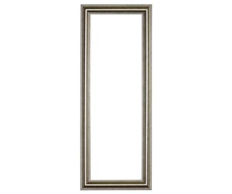 Zrcadlo Aubrey