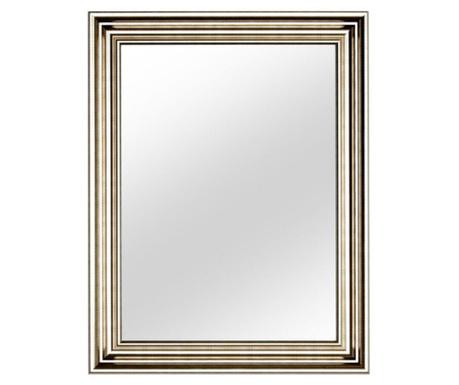 Zrcadlo Ryan