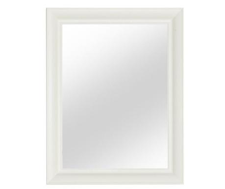 Zrcadlo Jaxen