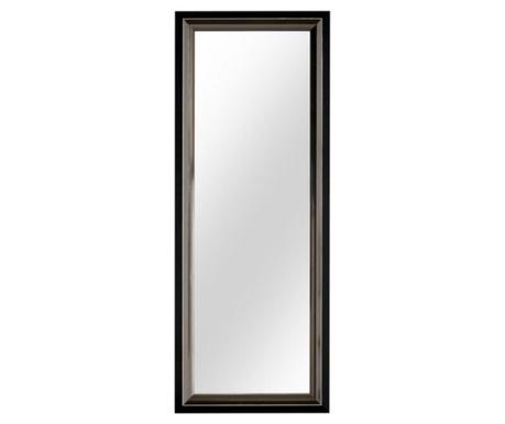 Zrcadlo Pepper