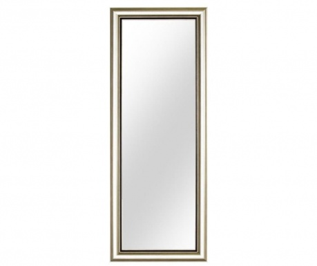 Zrcadlo Athena Tall