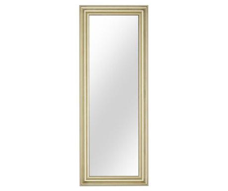 Zrcadlo Boomer