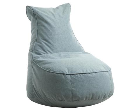 Puf Comfort Linea Mint