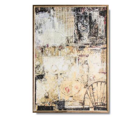 Tablou Nazary 77x112 cm