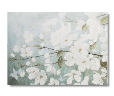 Tablou Oleg 90x125 cm