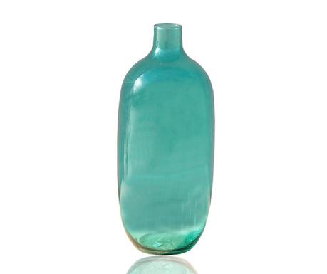 Stasya Green Váza