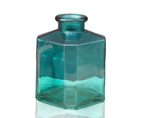 Caenis Blue Váza