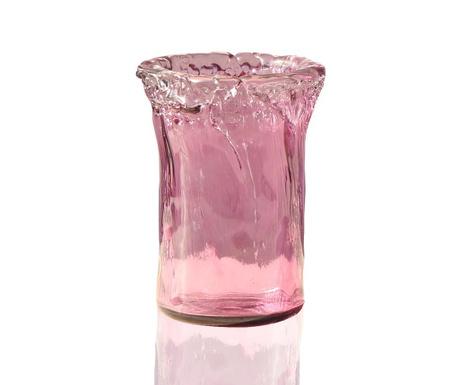 Vaza Diodre