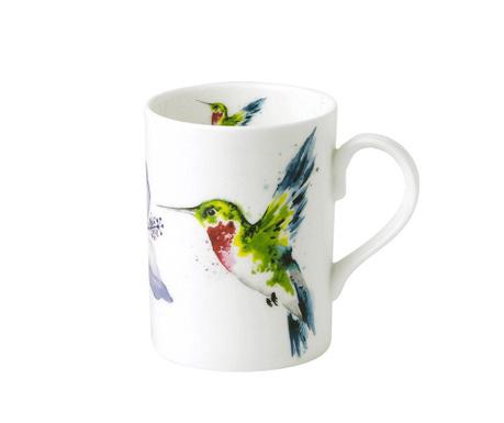 Чаша Hummingbird Lucy 325 мл