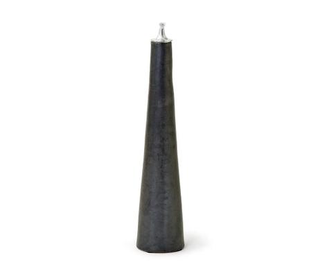Olejová lampa Alladino 100 ml