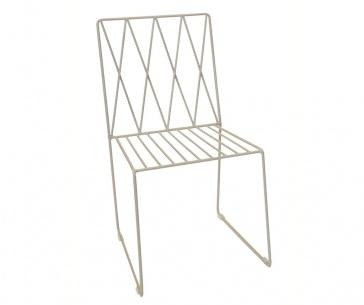 Set 2 scaune pentru exterior