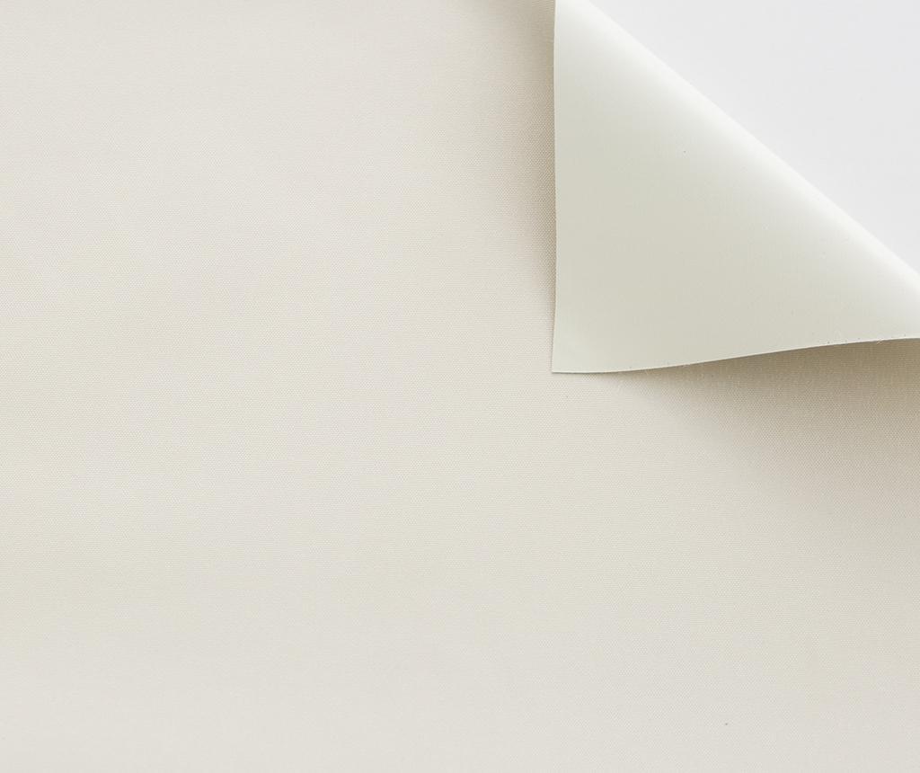 Blackout Beige Roletta 160x175 cm