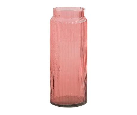 Vaza Flora Pink