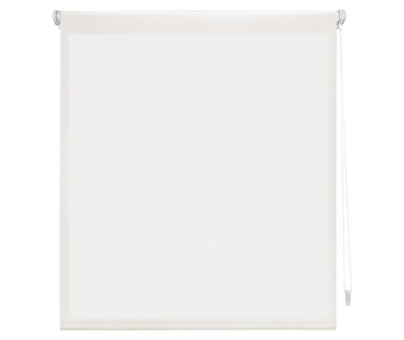 Rolo zastor Aure Easyfix Raw 52x180 cm