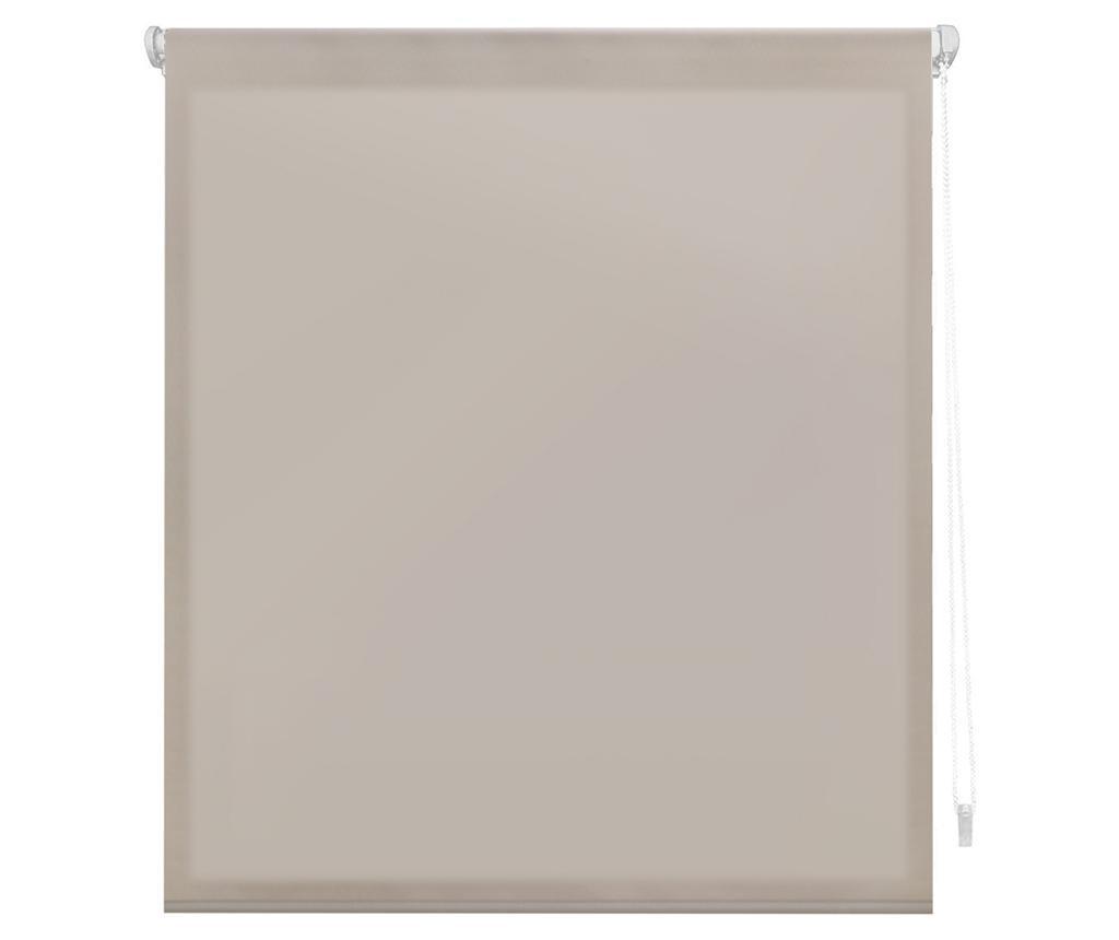 Aure Easyfix Ivory Roletta 52x180 cm