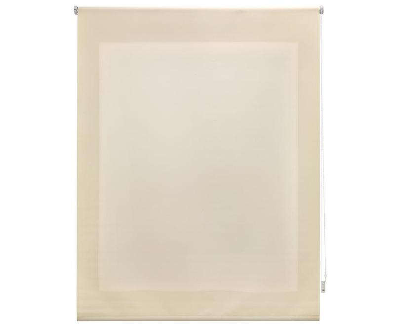Fotoroleta Ara Beige 120x175 cm