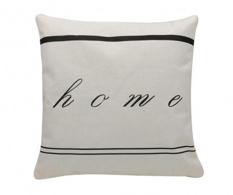 Perna decorativa Home 45x45 cm