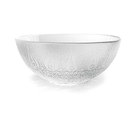 Zdjela za salatu Irene 1.5 L