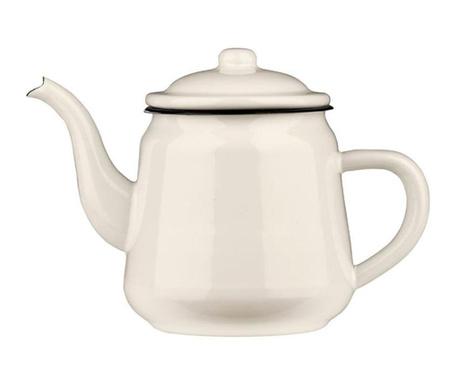 Čajník Classy 900 ml