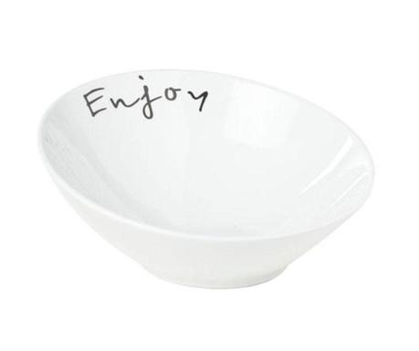 Zdjela za salatu Enjoy
