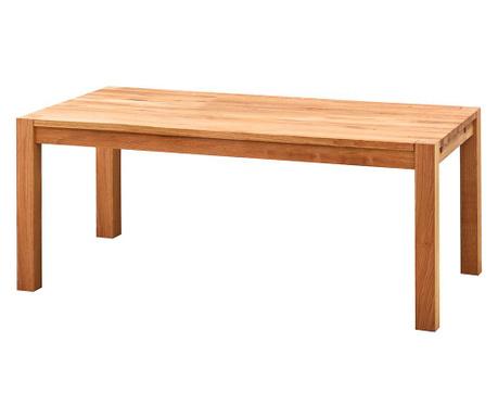 Stół Matilda