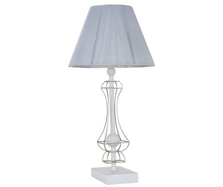 Freya White Éjjeli lámpa